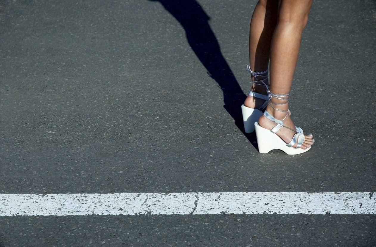 Prostitutes Saint-Cloud