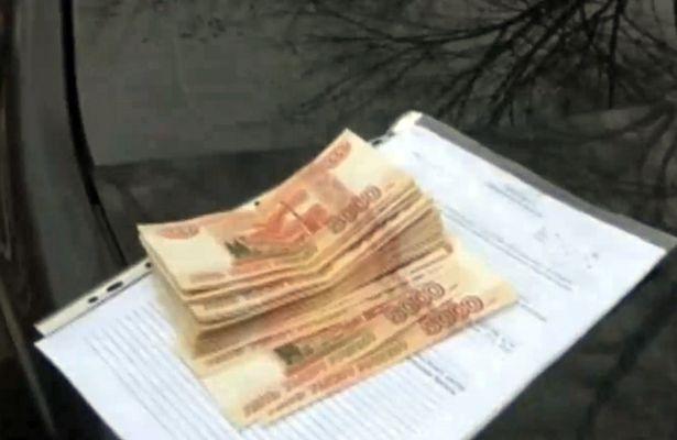 Prostitutes Vladikavkaz