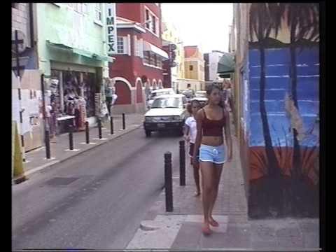 Prostitutes Willemstad