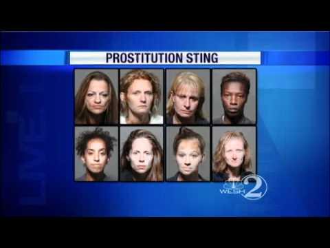 Prostitutes Seminole