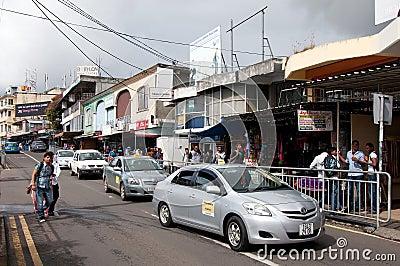 Prostitutes Centre de Flacq