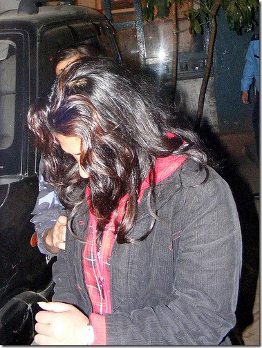Prostitutes Nepalgunj