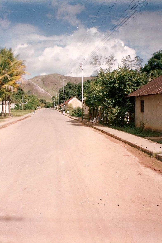 Prostitutes Santa Elena de Uairen