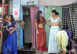 Prostitutes Bayambang
