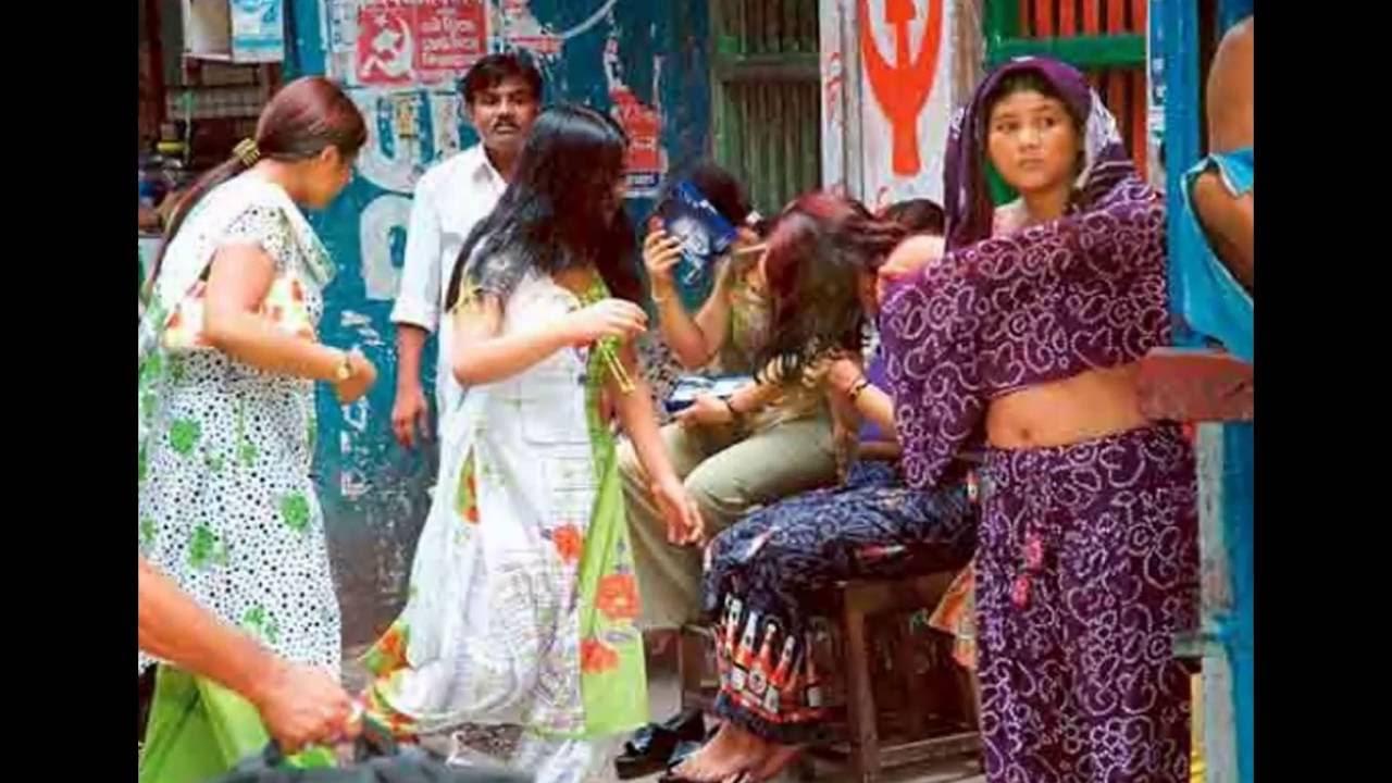 Prostitutes Raipur