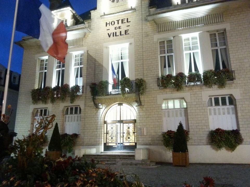 Prostitutes Deuil-la-Barre