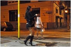Prostitutes Misterbianco