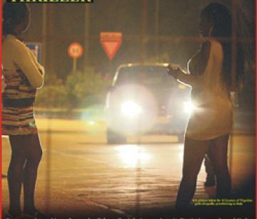 Prostitutes Itapetinga