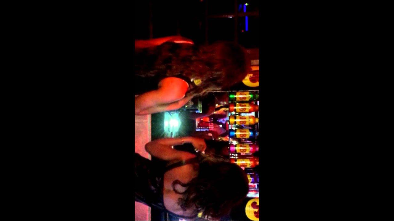 Prostitutes Libreville