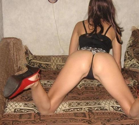 Prostitutes Edremit
