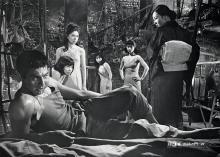 Prostitutes Watari