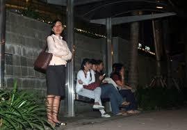 Prostitutes Siuna