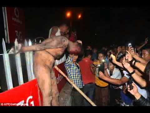 Prostitutes Dimapur