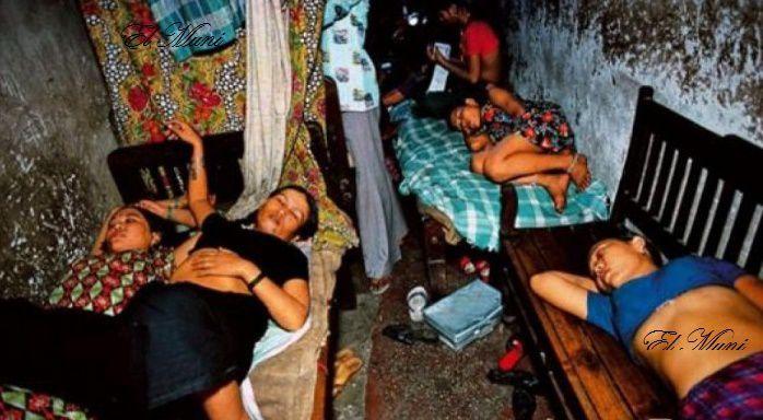 Prostitutes Plasencia