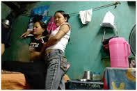 Prostitutes San Andres Cholula