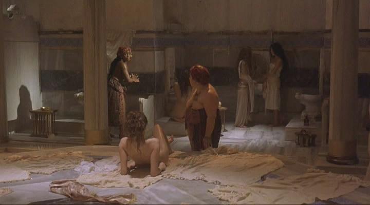 Prostitutes Batu