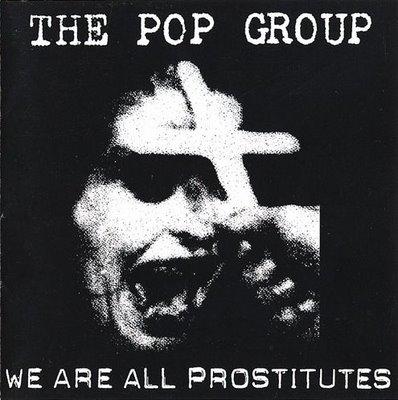 Prostitutes Elburg