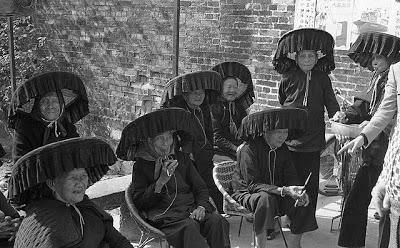 Prostitutes Meizhou