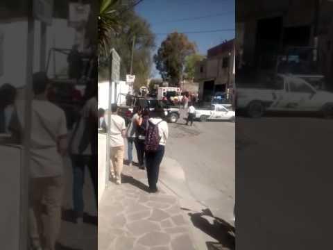 Prostitutes San Luis de la Paz