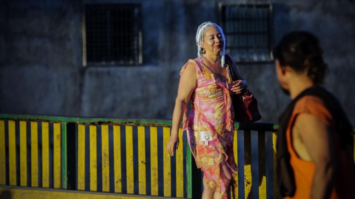 Anal Girl in Zigong