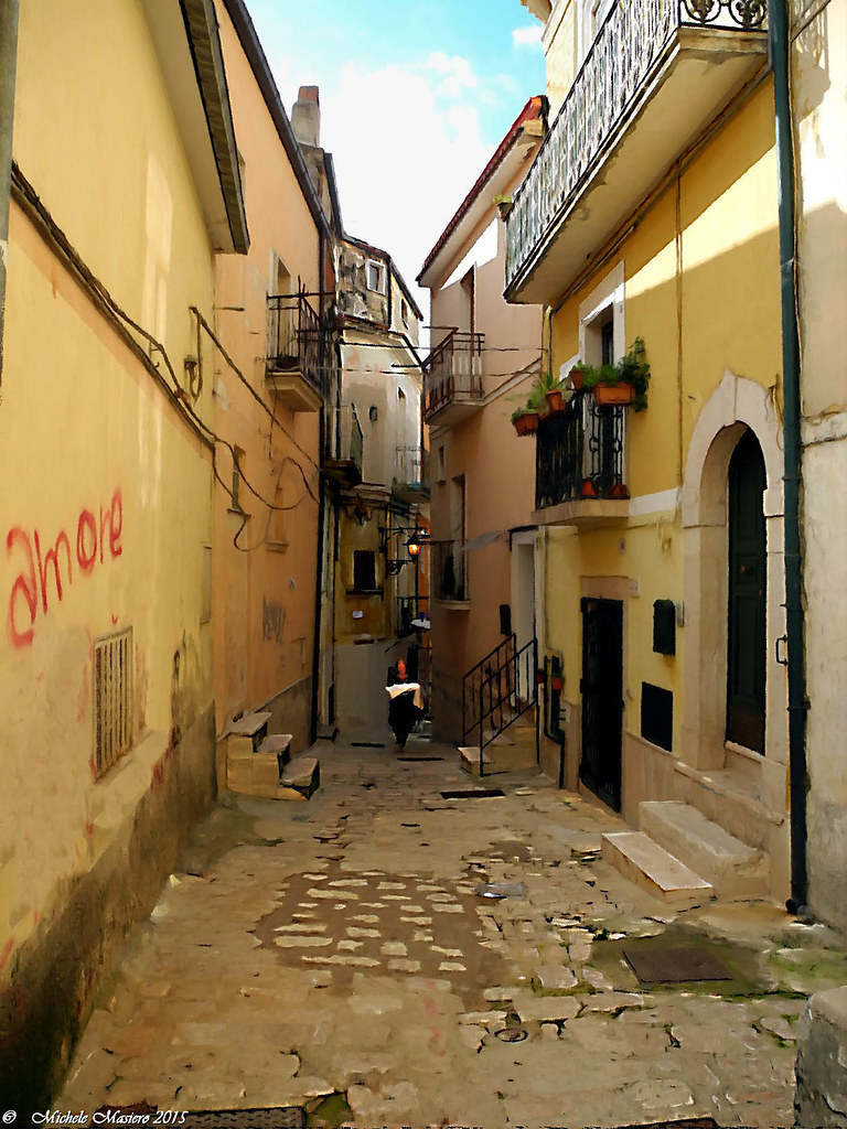 Prostitutes San Giovanni Rotondo