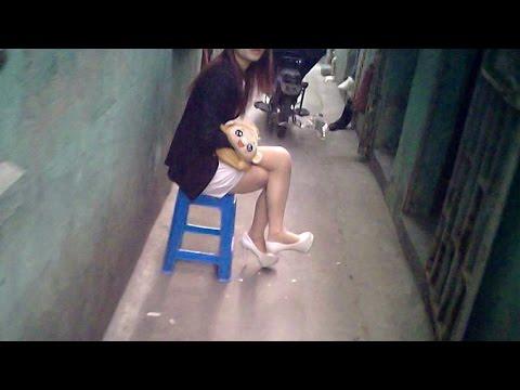 Prostitutes Los Banos