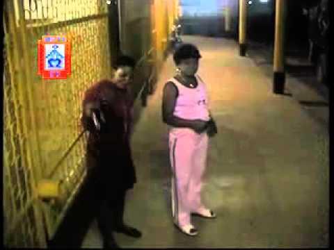 Prostitutes Kabwe