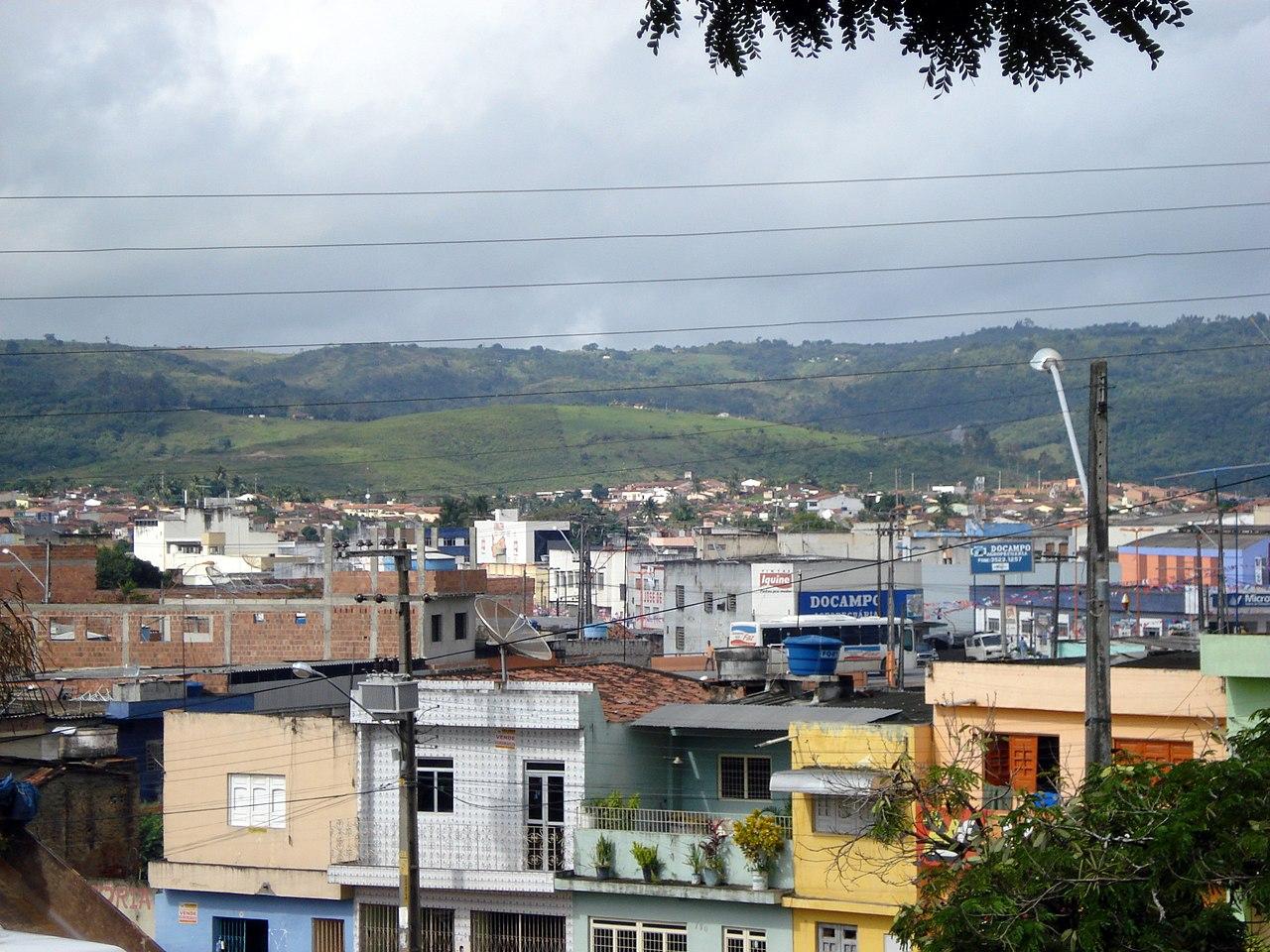 Prostitutes Vitoria de Santo Antao