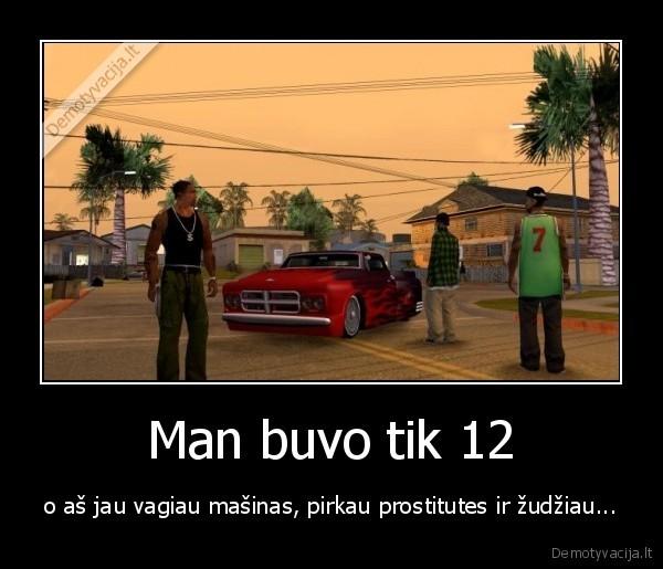Prostitutes Jau