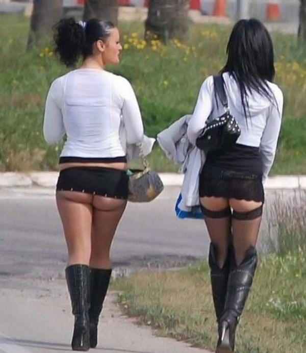 Prostitutes Chanderi