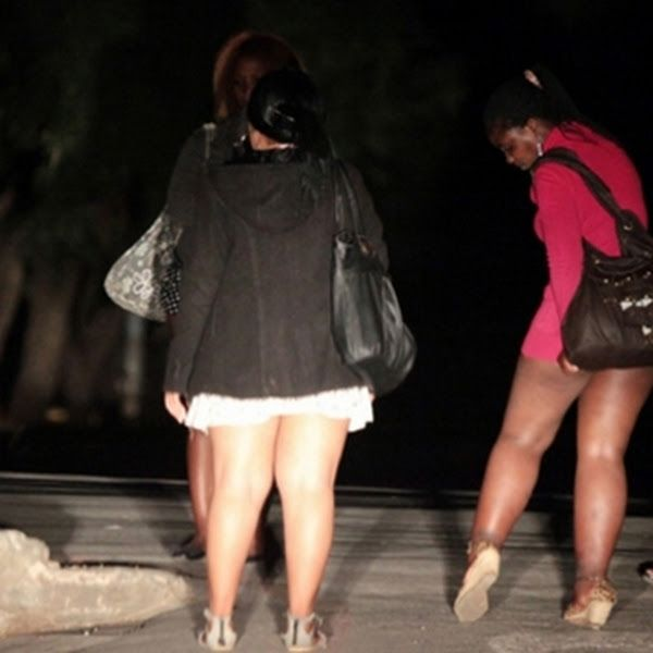 Prostitutes Chilaw