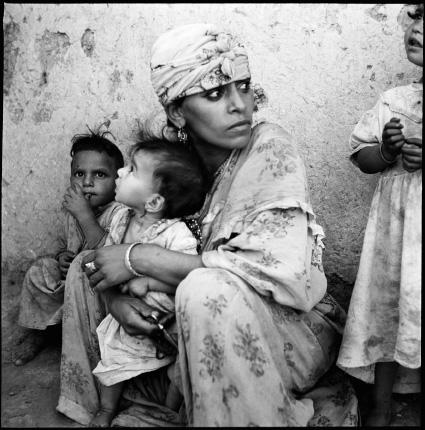 Prostitutes El Oued