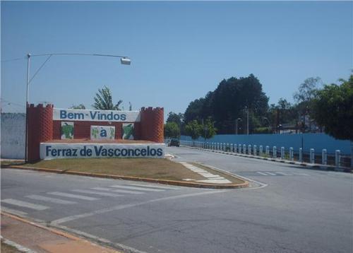 Prostitutes Ferraz de Vasconcelos