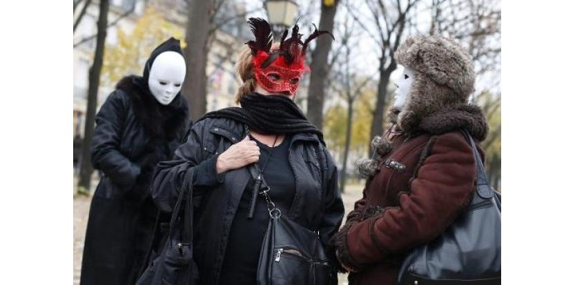 Prostitutes Frejus