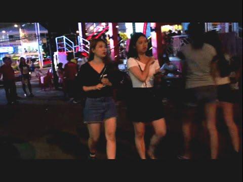 Prostitutes Iligan City