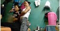 Anal Girl in San Juan Bautista