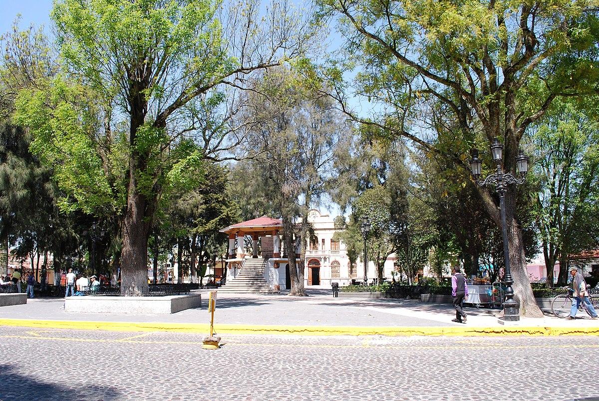 Prostitutes San Miguel Zinacantepec