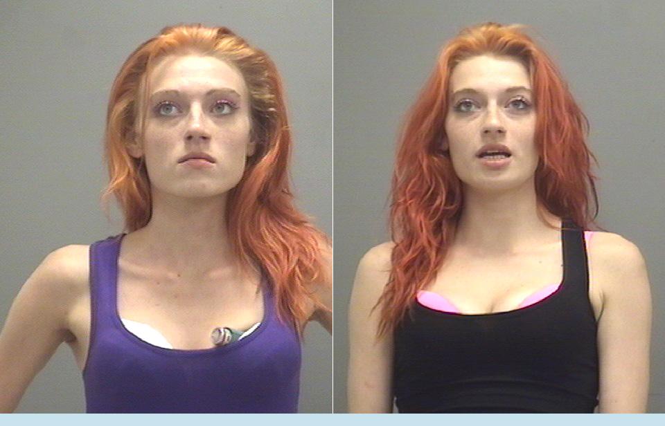 Prostitutes West Raleigh
